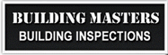 High Quality Building and Pest Inspections Logo