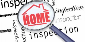 Ensure you have the best pre-purchase inspector in Melbourne