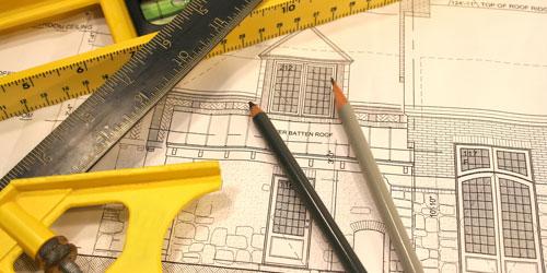 building inspector melbourne