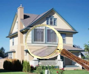 property inspections eastern suburbs Melbourne