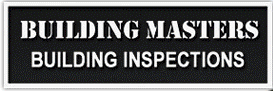 building and pest inspections header