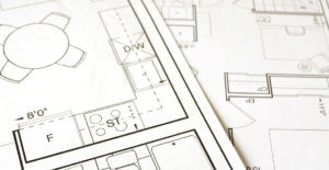 What Makes a Competent Building Inspector?