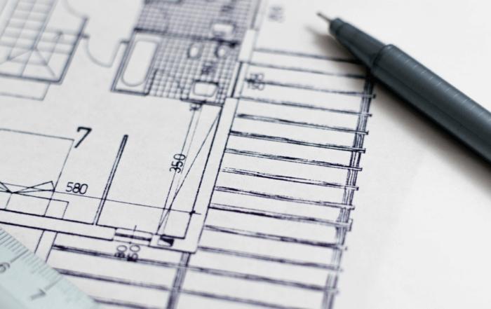 building inspection newsletter header
