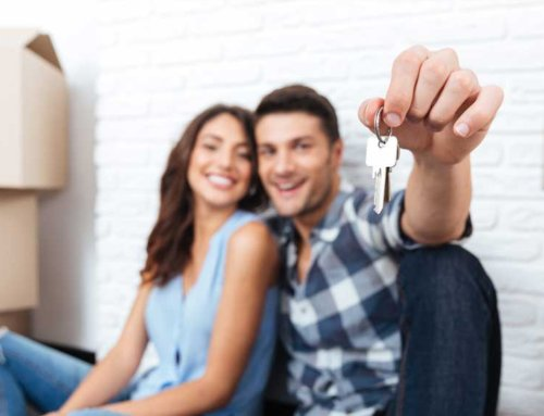 First Home Buyers Beware! How the Housing Industry Plays the Game