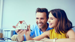 why to can't afford to buy a house without a building inspection