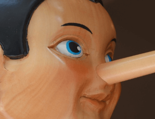 7 Sneaky Lies an Agent Might be Telling You