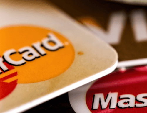 How Will a Bad Credit Score Impact Home Loan Approval?