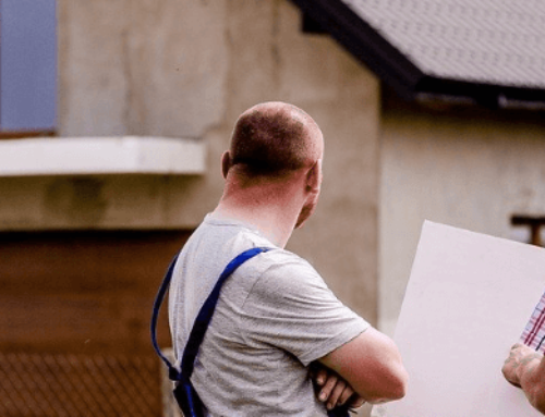 What's Included in a Property Inspection Report?